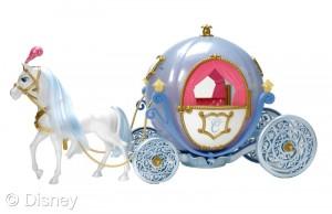 CinderellaCarriage[2]