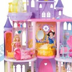 DisneyPrincessUltimateDreamCastle[1]