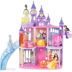 DisneyPrincessUltimateDreamCastle[2]