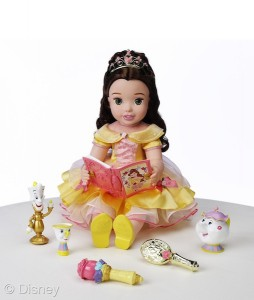Disney_Singing_And_Storytelling_Belle[2]