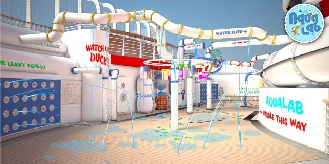 Aqualab coupons