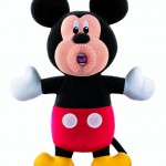 MickeySingamajig[3]